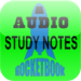Audio-A Tale of Two Cities Study Guide
