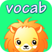 ABC First Phonics - Word Families Series