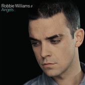Robbie Williams | Angels - EP