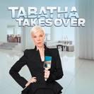 Tabatha's Salon Takeover: Top Cuts