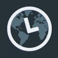 World Clock - Widget