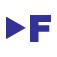 FISCO(フィスコ)-企業分析・投資情報