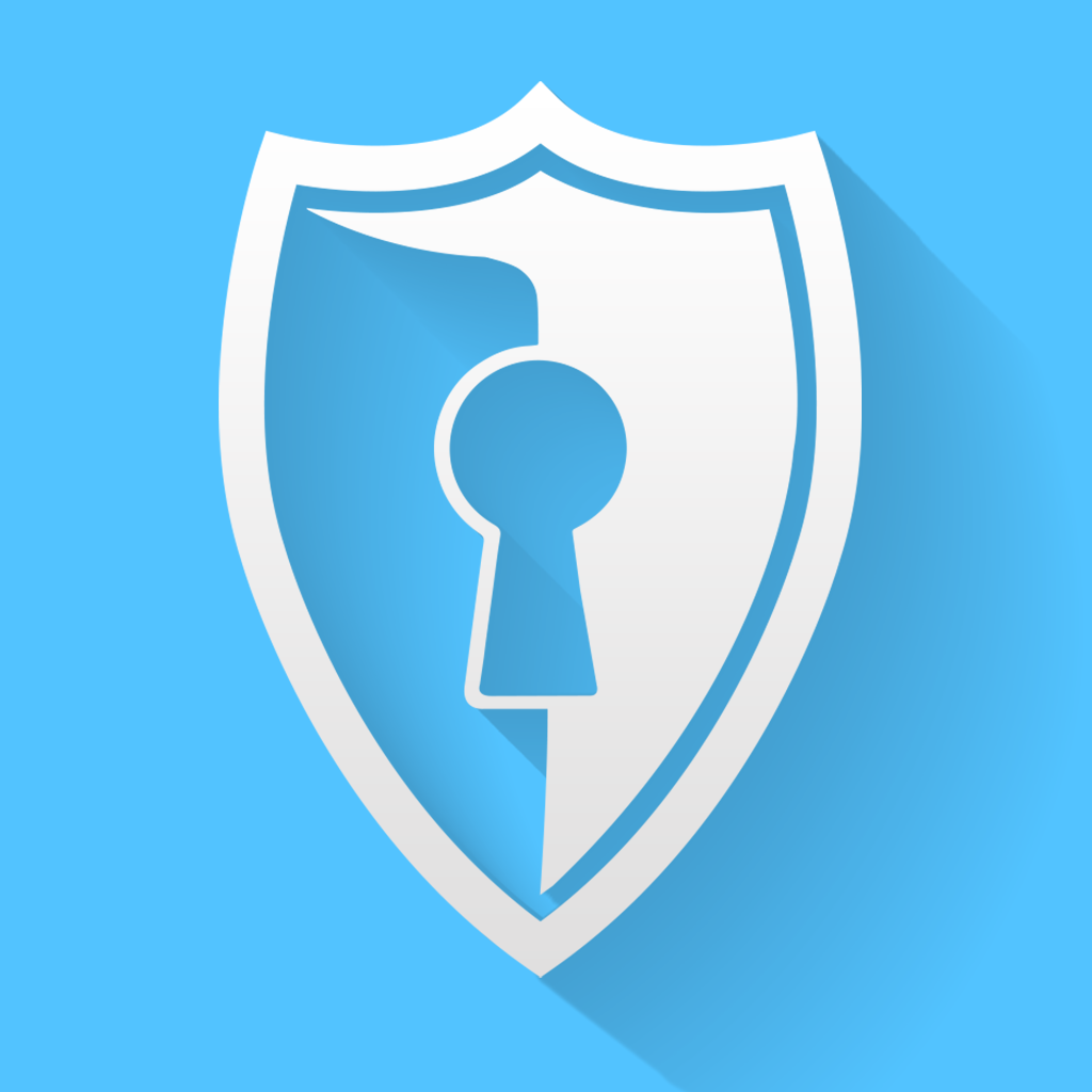 Protect your privacy with the Best VPN services by SmartVPN